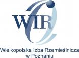 Wielkopolska Izba Rzemieślnicza w Poznaniu